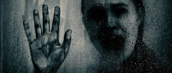 Imagen de la película Perfect Sense