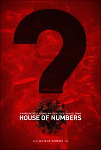 "Documental ""House of Numbers"""