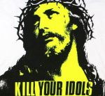 Camiseta Kill your idols