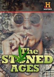 La Historia de la Droga