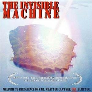 La Máquina Invisible