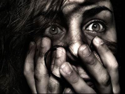 El miedo que nos mantiene subyugados y ciegos ante la Realidad