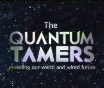Revolución Cuántica