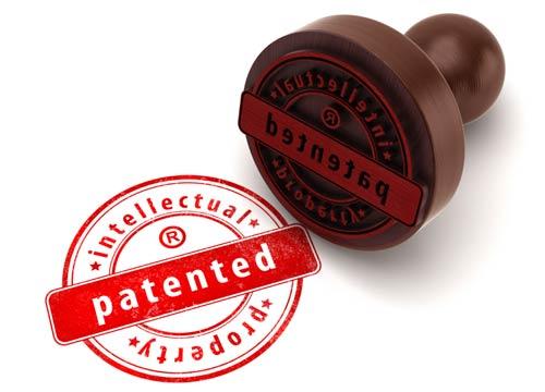 La insensatez de patentar seres vivos